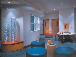 How Building Design Can Impact Infection Control in Healthcare Facilities