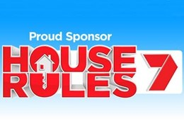 Beaumont Tiles floors House Rules contestants once again