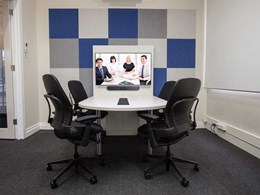 Ci solutions for video conferencing during COVID-19 times