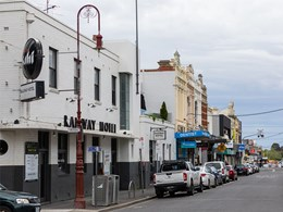 Marrickville named among the top 10 coolest suburbs in the world