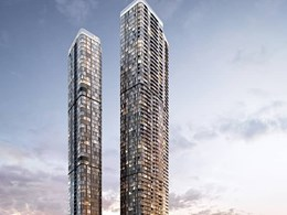 30 high-rise projects to shape Parramatta skyline