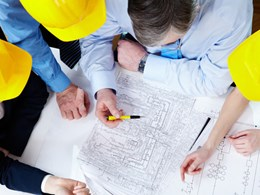 Should architects collaborate with engineers for better design?