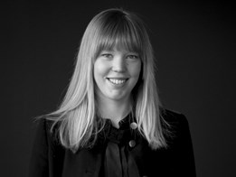 Rothelowman's Nicola Eason and the importance of communication in architecture
