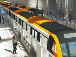 Arcadis awarded Sydney Metro City & Southwest contract