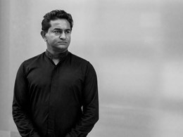Indesign CEO & founder Raj Nandan on the boutique commercial design event you can't afford to miss