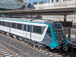 Green signal for Western Sydney Metro construction in 2020