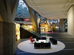 Sydney Architects: Top 10 Architecture Firms in Sydney