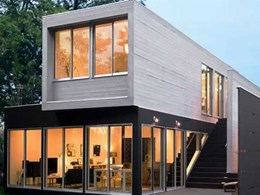 Shipping container home prices: Costs, regulations and planning for a container home