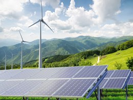 Despite the hurdles, the NEG remains a first step on the road to renewable energy