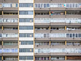 Focus on managing social housing waiting lists is failing low-income households