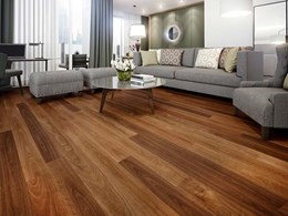 Finding the right timber floor