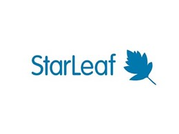 Starleaf online meeting software now available free