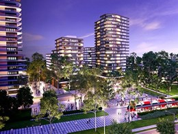 Telopea to be rezoned under new master plan