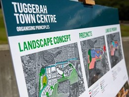 $2.8B transformation proposed for Tuggerah Town Centre
