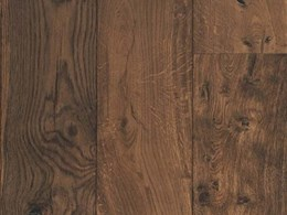 All about floating engineered wood floors