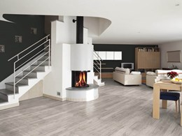 Vinyl Plank Flooring: Top 7 Products and How to Lay