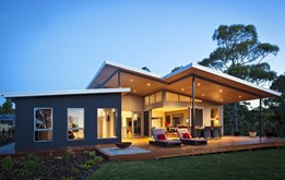 Jacqueline Place by Prime Design, Riverside
