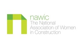 NAWIC NSW Chapter