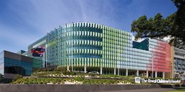 Public Building & Urban Design:Sustainability Awards 2012 finalists
